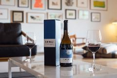 Visita guiada às Caves e Adegas com prova de 3 vinhos - Herdade do Esporão