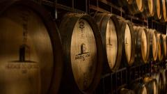 Guided tour to our Cellars and Wineries with a tasting of 3 wines - Herdade do Esporão